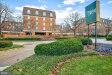 Photo of 8101 Connecticut AVENUE, Unit N-305, Chevy Chase, MD 20815 (MLS # MDMC697600)