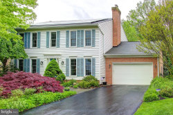 Photo of 9705 Lookout PLACE, Montgomery Village, MD 20886 (MLS # MDMC699686)