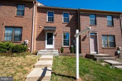 Photo of 20507 Summersong LANE, Germantown, MD 20874 (MLS # MDMC700122)