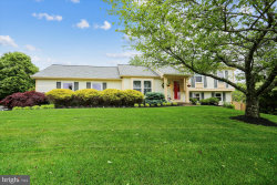Photo of 24036 Glade Valley TERRACE, Damascus, MD 20872 (MLS # MDMC700812)