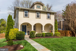 Photo of 4700 Crescent STREET, Bethesda, MD 20816 (MLS # MDMC700814)