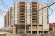 Photo of 4242 East West HIGHWAY, Unit 412, Chevy Chase, MD 20815 (MLS # MDMC701068)
