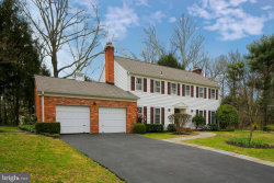 Photo of 7808 Charleston DRIVE, Bethesda, MD 20817 (MLS # MDMC701246)