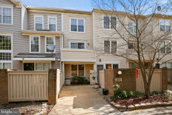 Photo of 8816 Dowling Park PLACE, Gaithersburg, MD 20886 (MLS # MDMC701448)