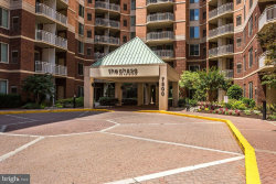 Photo of 7500 Woodmont AVENUE, Unit S222, Bethesda, MD 20814 (MLS # MDMC701574)