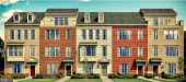 Photo of 2535 Auden DRIVE, Silver Spring, MD 20906 (MLS # MDMC701598)