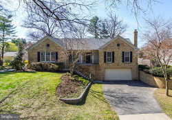 Photo of 11924 Canfield ROAD, Potomac, MD 20854 (MLS # MDMC701808)