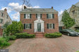 Photo of 7007 Connecticut AVENUE, Chevy Chase, MD 20815 (MLS # MDMC702016)