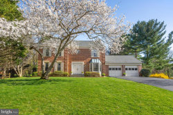 Photo of 16021 Fawnlilly COURT, Rockville, MD 20853 (MLS # MDMC702454)