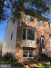Photo of 3060 Mozart DRIVE, Silver Spring, MD 20904 (MLS # MDMC702720)