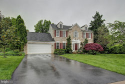 Photo of 4508 Daly Manor PLACE, Olney, MD 20832 (MLS # MDMC704742)