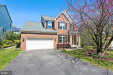 Photo of 13315 Queenstown LANE, Germantown, MD 20874 (MLS # MDMC704812)