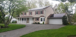 Photo of 3713 Queen Mary DRIVE, Olney, MD 20832 (MLS # MDMC705334)