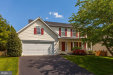 Photo of 19217 Tattershall DRIVE, Germantown, MD 20874 (MLS # MDMC705488)
