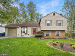 Photo of 3700 Monitor PLACE, Olney, MD 20832 (MLS # MDMC706586)