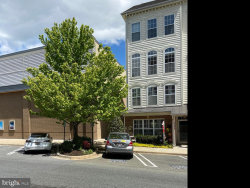Photo of 250 E Market STREET E, Unit A, Gaithersburg, MD 20878 (MLS # MDMC706854)