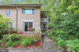 Photo of 326 New Mark ESPLANADE, Rockville, MD 20850 (MLS # MDMC707244)