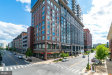 Photo of 930 Rose AVENUE, Unit 2002, Rockville, MD 20852 (MLS # MDMC707646)
