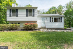 Photo of 10304 Bloom DRIVE, Damascus, MD 20872 (MLS # MDMC707930)