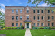 Photo of 4818 Chevy Chase DRIVE, Unit 301, Chevy Chase, MD 20815 (MLS # MDMC708252)