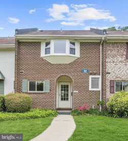 Photo of 3588 Gleneagles DRIVE, Unit 32-E, Silver Spring, MD 20906 (MLS # MDMC708692)