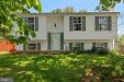 Photo of 9100 Chesley Knoll COURT, Gaithersburg, MD 20879 (MLS # MDMC708814)