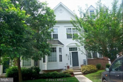 Photo of 13746 Harvest Glen WAY, Germantown, MD 20874 (MLS # MDMC709008)