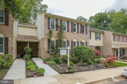 Photo of 12656 English Orchard COURT, Silver Spring, MD 20906 (MLS # MDMC709026)