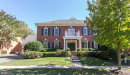 Photo of 3717 Village Park DRIVE, Chevy Chase, MD 20815 (MLS # MDMC709040)