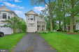 Photo of 8 Bargene COURT, Germantown, MD 20874 (MLS # MDMC709152)