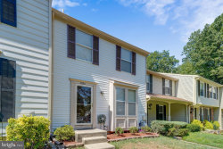 Photo of 3624 Van Horn WAY, Burtonsville, MD 20866 (MLS # MDMC709732)