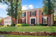 Photo of 11137 Post House COURT, Potomac, MD 20854 (MLS # MDMC709822)
