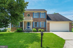 Photo of 14912 Meanderwood LANE, Burtonsville, MD 20866 (MLS # MDMC710462)