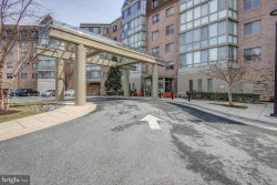 Photo of 2901 S Leisure World BOULEVARD, Unit 524, Silver Spring, MD 20906 (MLS # MDMC710798)