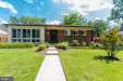 Photo of 402 Waterford ROAD, Silver Spring, MD 20901 (MLS # MDMC710866)