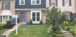 Photo of 19826 Bazzellton PLACE, Montgomery Village, MD 20886 (MLS # MDMC711496)