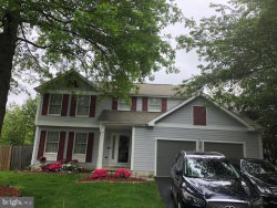 Photo of 11713 Lord Philip COURT, Germantown, MD 20876 (MLS # MDMC712008)