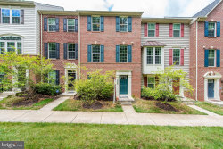 Photo of 3906 Pendle Hall LANE, Burtonsville, MD 20866 (MLS # MDMC712480)