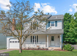 Photo of 14852 Silver Ash COURT, Burtonsville, MD 20866 (MLS # MDMC713454)