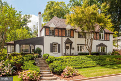 Photo of 3104 Rolling ROAD, Chevy Chase, MD 20815 (MLS # MDMC713924)