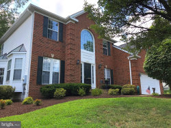 Photo of 2855 Abbey Manor CIRCLE, Olney, MD 20832 (MLS # MDMC714116)