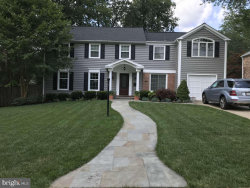 Photo of 11308 Rolling House ROAD, Rockville, MD 20852 (MLS # MDMC714574)