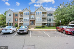 Photo of 13105 Briarcliff TERRACE, Unit 11-1114, Germantown, MD 20874 (MLS # MDMC715290)