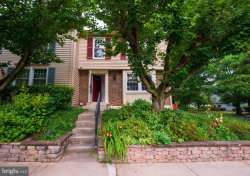 Photo of 201 Curry Ford Ln, Gaithersburg, MD 20878 (MLS # MDMC715706)