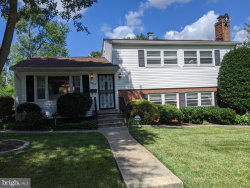 Photo of 1214 Gladstone DRIVE, Rockville, MD 20851 (MLS # MDMC715746)