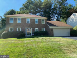 Photo of 12802 Stonecrest DRIVE, Silver Spring, MD 20904 (MLS # MDMC715878)