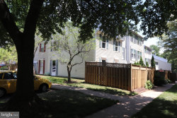 Photo of 13323 Whitechurch CIRCLE, Germantown, MD 20874 (MLS # MDMC715898)