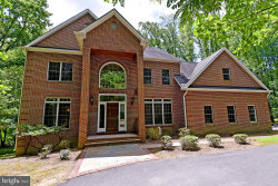 Photo of 15804 Laughlin LANE, Silver Spring, MD 20906 (MLS # MDMC715904)