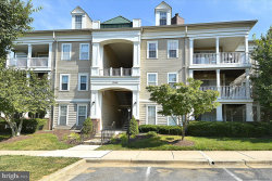 Photo of 13112 Millhaven PLACE, Unit 3-L, Germantown, MD 20874 (MLS # MDMC716044)