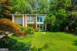 Photo of 807 Schindler DRIVE, Silver Spring, MD 20903 (MLS # MDMC716066)